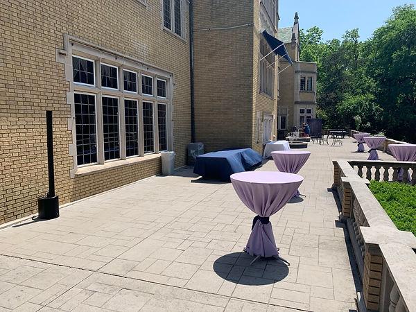 laurel hall patio sound system.jpg