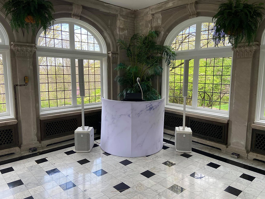 laurel hall marble.jpg