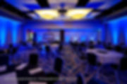 Embassy-Lighting-blue white bar.jpg