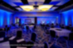 Embassy-Lighting-blue white bar.jpg