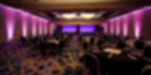 Embassy-Lighting-pink purple AFTER.jpg