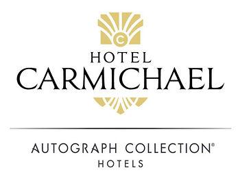 HotelCarmichael_gold-wht-550x707_edited.