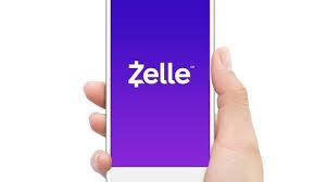 ZELLE2.jpg