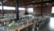 industry setup.jpg