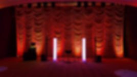 karaoke set up.jpg