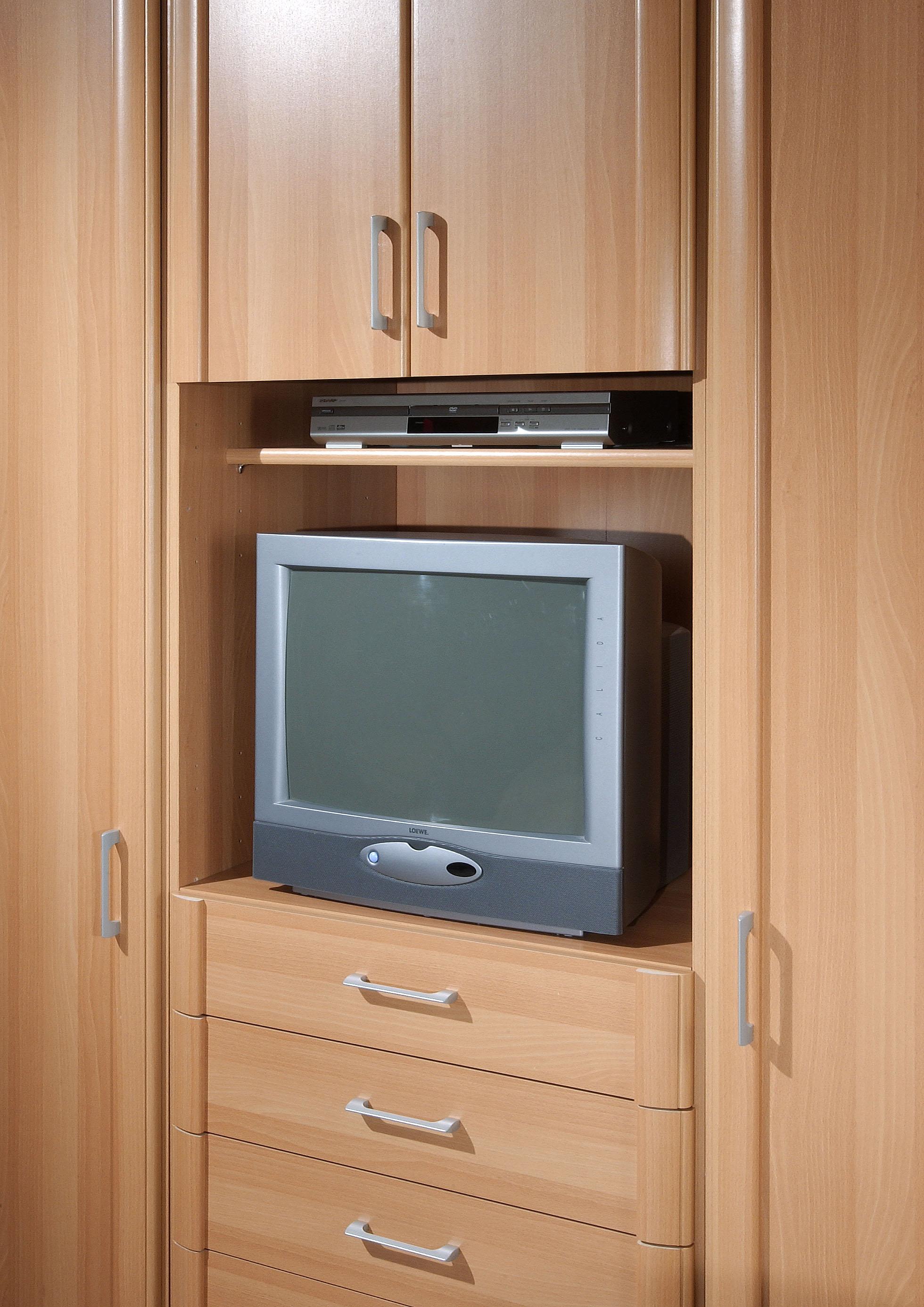16600_3_LUXOR_Detail Fernsehelement