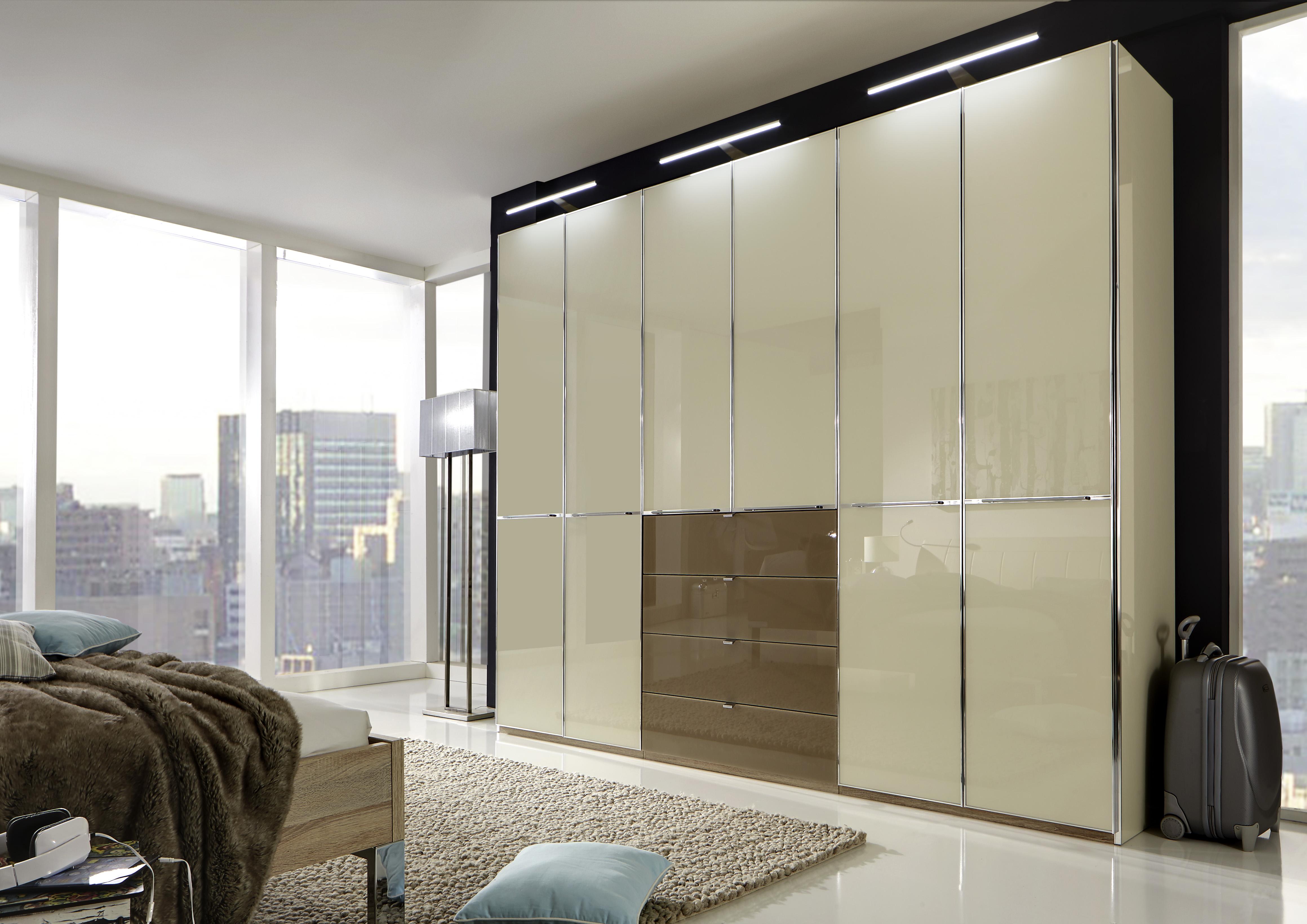 -saegerauNB,Abs.Glas magnolie+sahara_FuDTS300cm,H216cm_einzeln