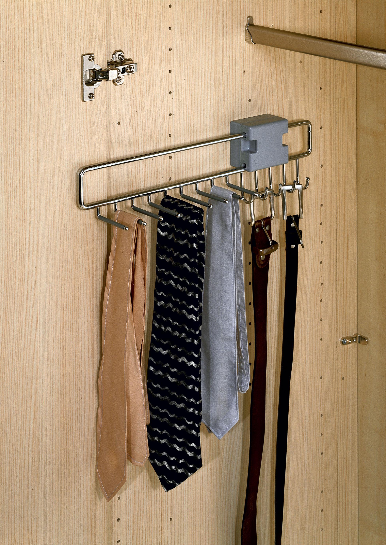 16303_3_Krawatten-und Guertelhalter