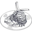 Caper_Catering_Web_icons-6.png