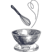 Caper_Catering_Web_icons-1.png