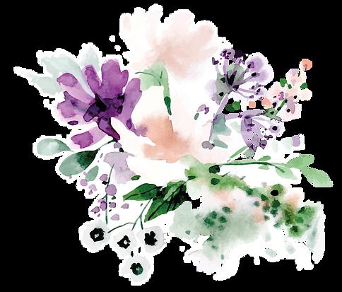CaperMenu_Flowers_w_20210224.png