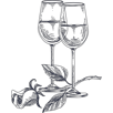 Caper_Catering_Web_icons-9.png