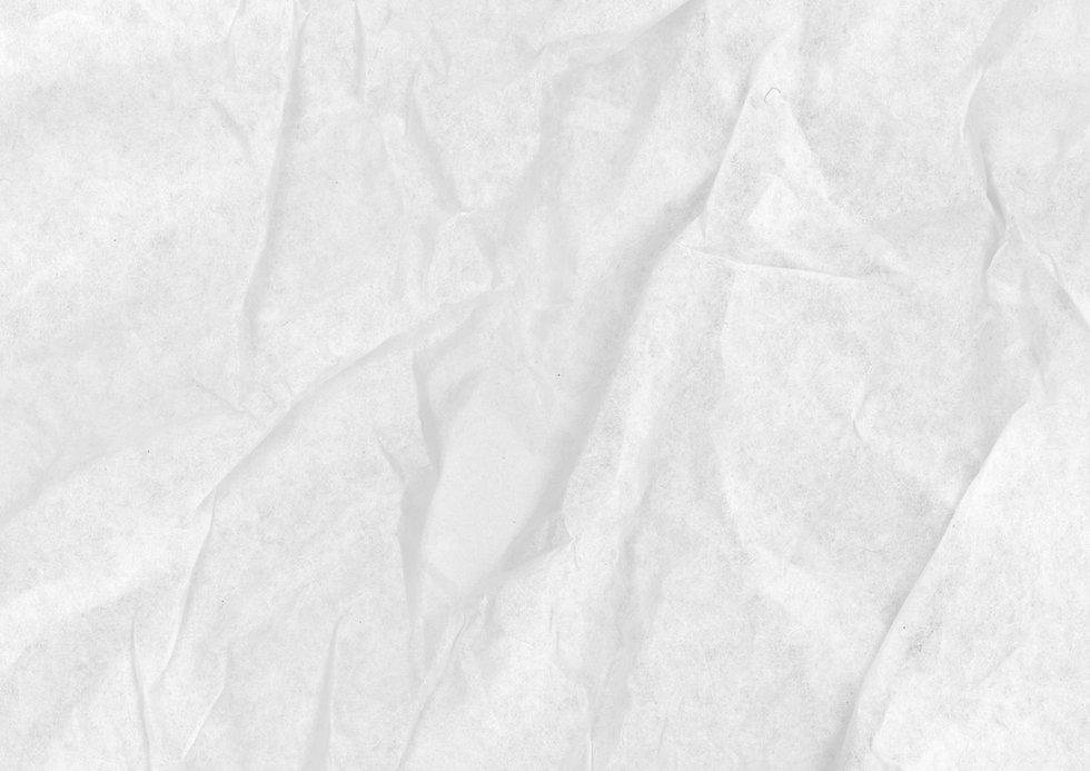 crumpled-white-paperboard.jpg