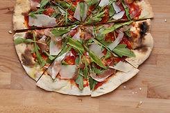 Freshyスライスピザ