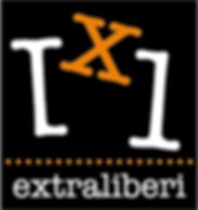 LogoExtraliberi_4c.jpg