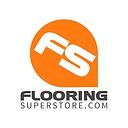 flooring superstore.png