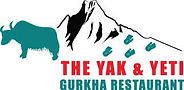 yak and yeti.jpg