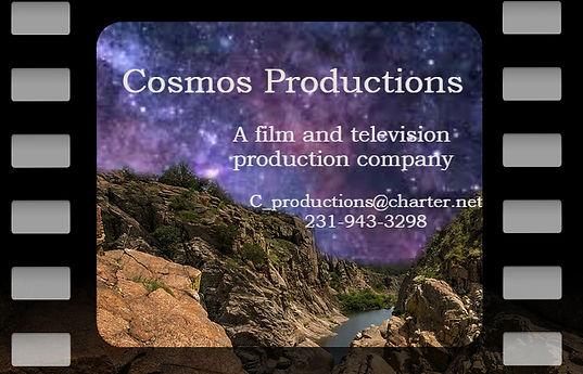 Cosmos studio logo.jpg