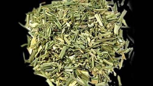 Lemongrass and ginger 50gm