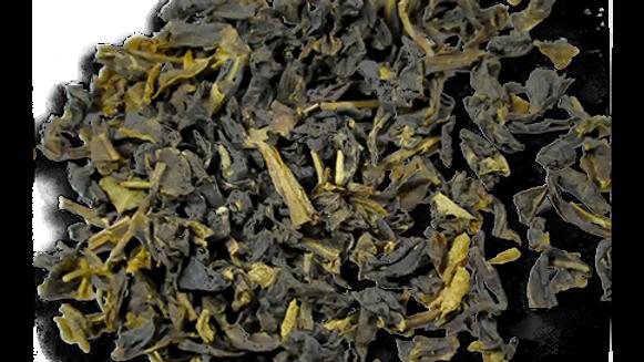 Green Sencha 50g