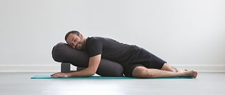 restorative-yoga-side-deer-pose_edited_e
