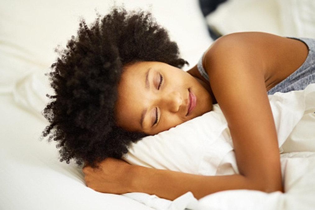 Female-sleep-comp_edited_edited_edited.j