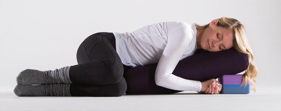 holiday-yoga-sequence (2).jpg