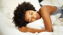 Female-sleep-comp_edited_edited.jpg
