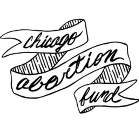 Chicago Abortion Fund