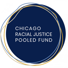 Chicago Racial Justice Pooled Fund