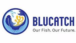 Blucatch