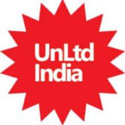 Unltd India