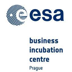 Prague ESA BIC