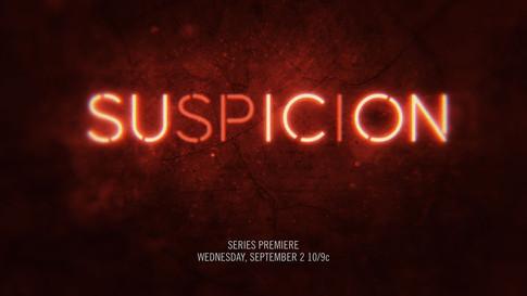 """""""Suspicion"""" - Investigation Discovery"""
