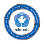 RCIC_Logo.png