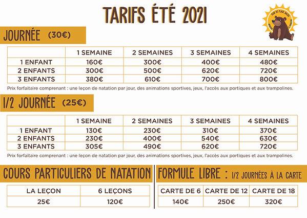 TARIFS ÉTÉ 2021.jpg
