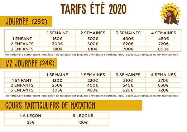 TARIFS ÉTÉ 2020.jpg
