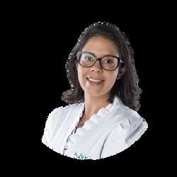 Dra Priscila R. da Hora