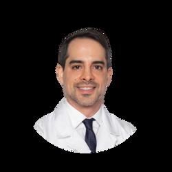 Dr Gleison Duarte
