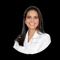 Dra Julia Cabral