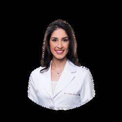 Dra Viviane Machicado