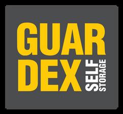 marca guardex.png