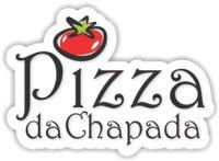 Pizza_da_Chapada-Logo.jpg