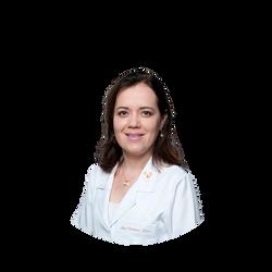 Dra Cristiani Leal