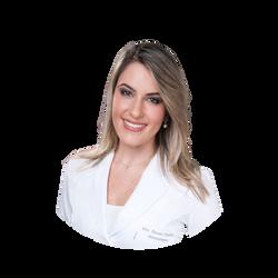 Dra Renata Pedreira