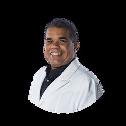 Dr Eduardo Cardoso
