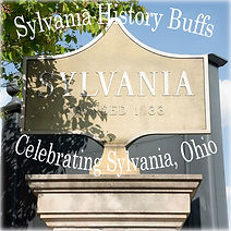 sylvania history buffs celebrating sylva