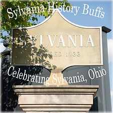 sylvania history buffs celebrating sylva