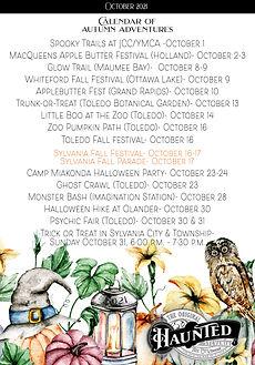 Sylvania Autumn Adventure Calendar 2021   oct 4 beor.jpg