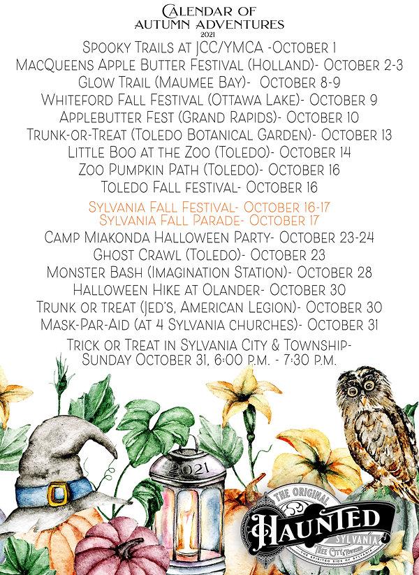 Sylvania Autumn Adventure Calendar 2021  PDF  oct 12 .jpg